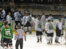 2014.03.01 - Play-Off - Naprzód vs Legia