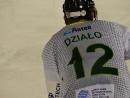 2014.03.12 - Play-Off - Naprzód vs Orlik - Autor: Matli