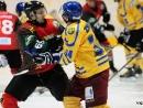 2014.03.16 - Play-Off - Orlik vs Naprzód - Autor: Mirek Ring