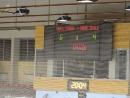 2014.03.19 - Play-Off - Naprzód vs Orlik - Autor: Matli