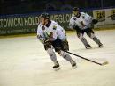 2015.01.11 - Naprzód Janów vs Podhale Nowy Targ - 2:5